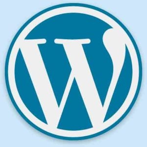wpress-logotip